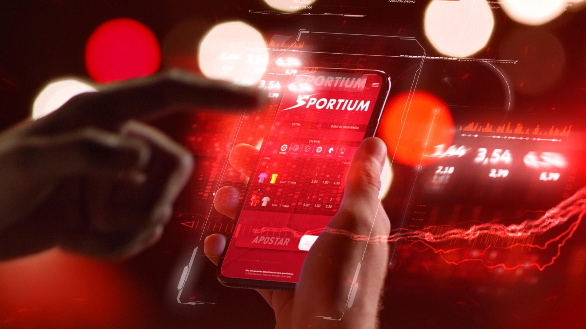 Dale Sportium 03